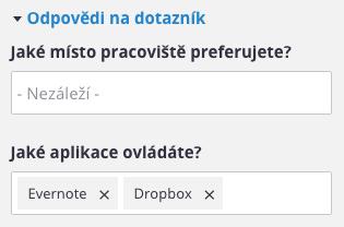 cand_search_odpovedi_dotaznik