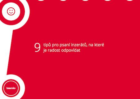 ebook-jak-napsat-inzerat-teamio-9-tipu