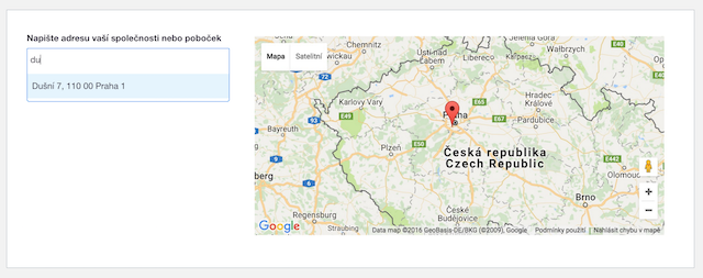 firemni-profil-kdenasnajdete-mapa