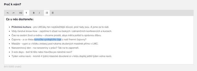 firemni-profil-procknam