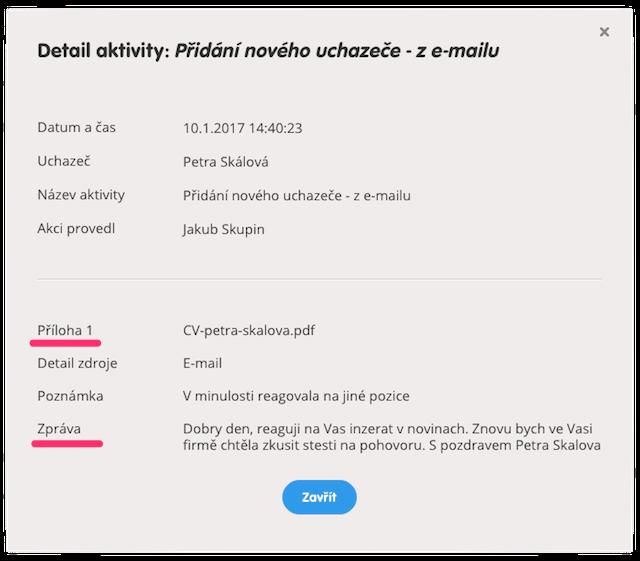 historie-vcetne-zpravy-z-Inboxu
