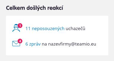 inbox-z-hlavni-stranky