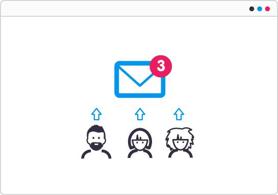 teamio-inbox