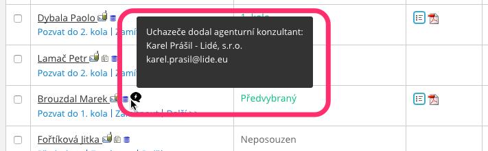 pa-priznak-vypis