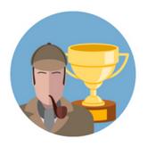 Jobote úprava pravidel bodování soutěže pro zaměstnance