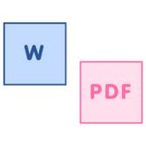Zobrazení MS Word dokumentů v náborové aplikaci Teamio