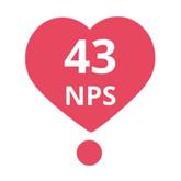 NPS náborová aplikace – Teamio