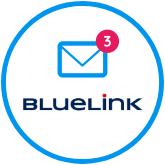 Případová studie Inbox – jak mít uchazeče ze zahraničí v Teamiu